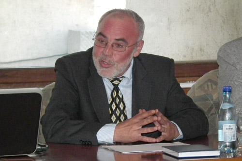 Marcel-Marusca