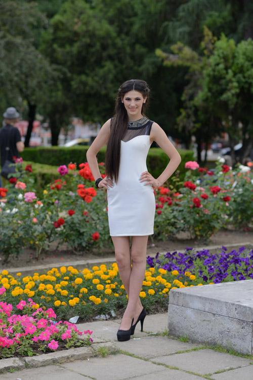 Mihaela-Homa