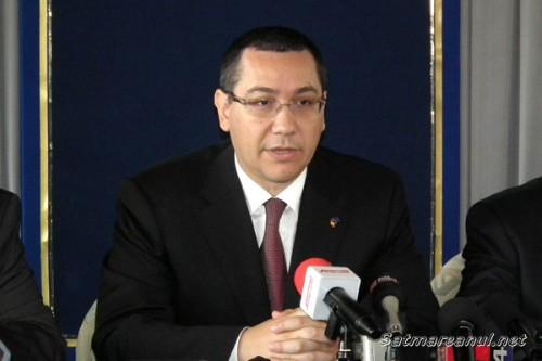 Victor-Ponta-sm