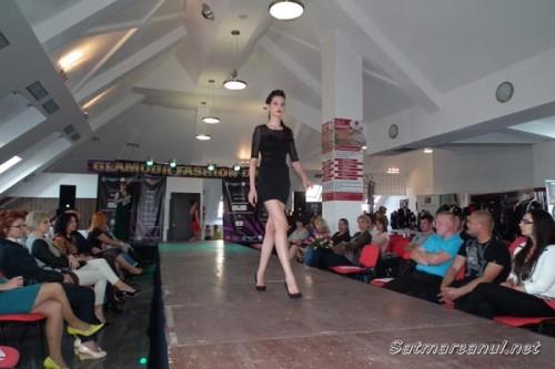 fashion-satu-mare01