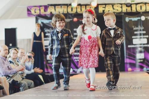 glamourfashion-satu-mare86