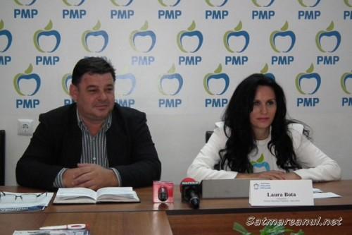 pmp-satu-mare
