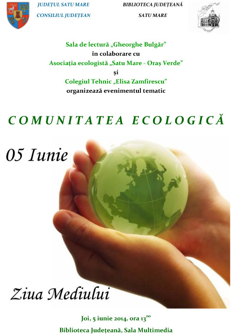Afis_Comunitatea-ecologica