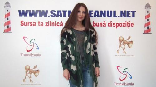Claudia-Iarinco1