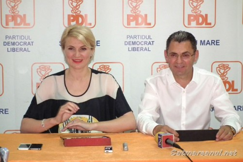 Conferinta-PDL