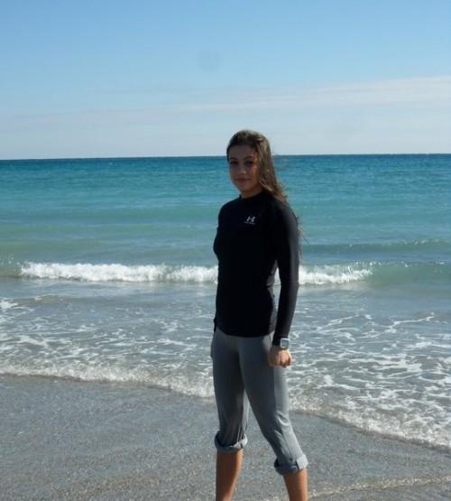 Lavinia Tataran5