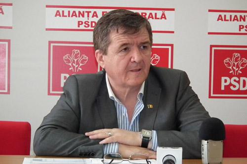 Mircea-Govor