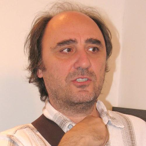 Radu-Botar
