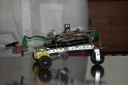 Roboteii1