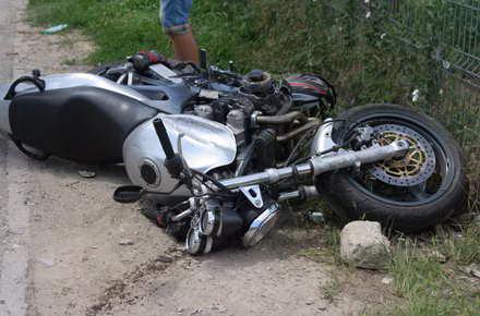 accident-motocicleta