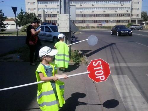 copii-politisti