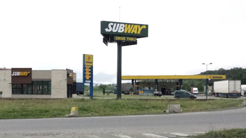 petrom_subway