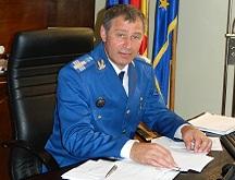 Vasile Bocea