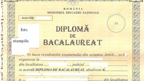 bacalaureat-diploma