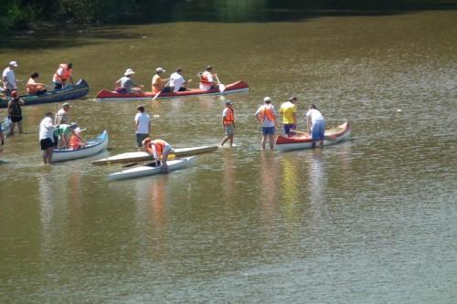 caiac-canoe-sm07
