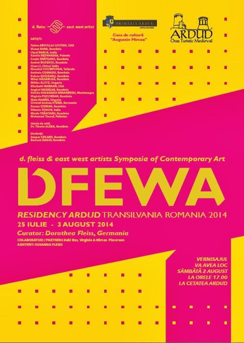 dfewa