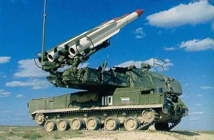lansator-rachete
