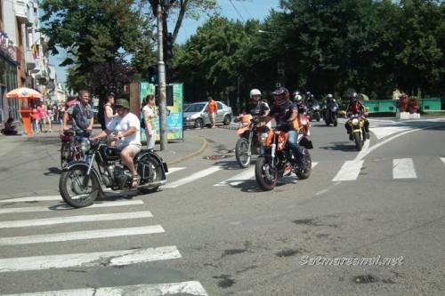 motociclisti-satu-mare01