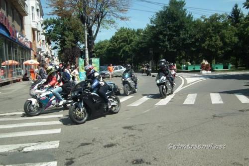 motociclisti-satu-mare02