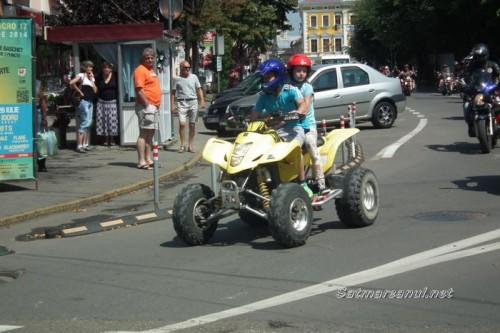 motociclisti-satu-mare03