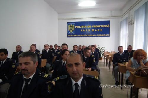 politia-frontiera