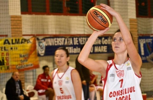 Andrea Orosz