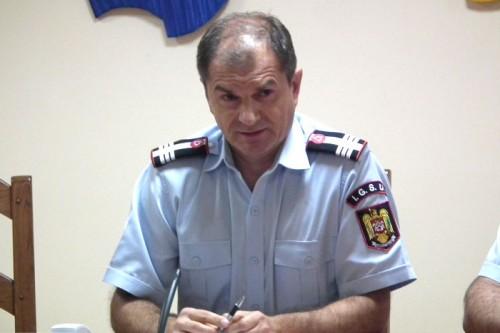 Dan-Gheorghe