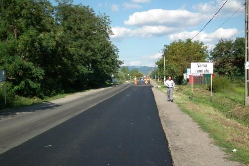 Drumul3