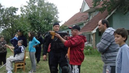 Jandarmi2
