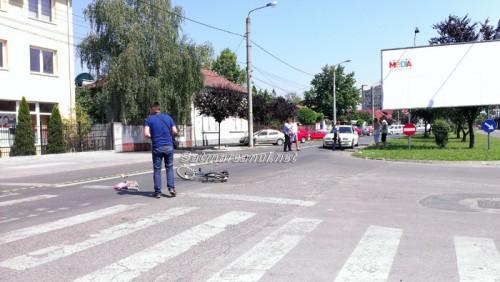 accident-closca3