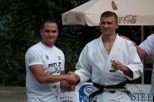 csm-judo-fusle01