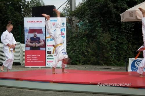csm-judo-fusle02