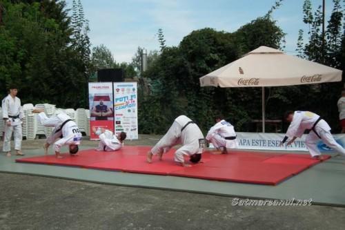 csm-judo-fusle03