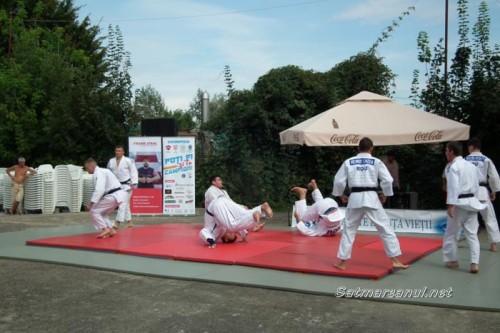 csm-judo-fusle04