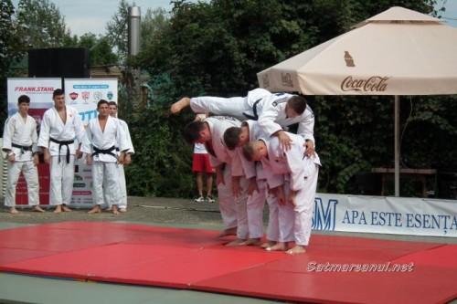 csm-judo-fusle05