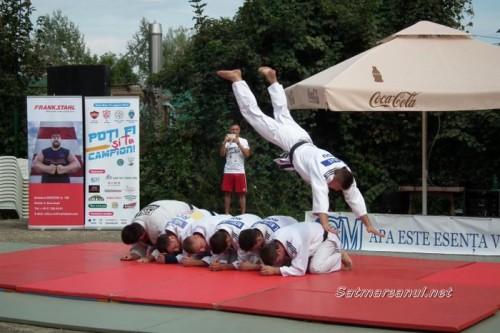 csm-judo-fusle06
