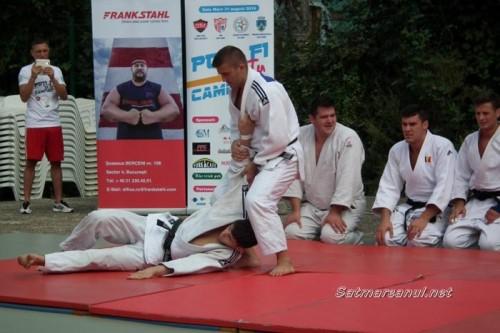csm-judo-fusle07