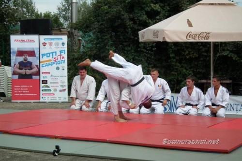 csm-judo-fusle08