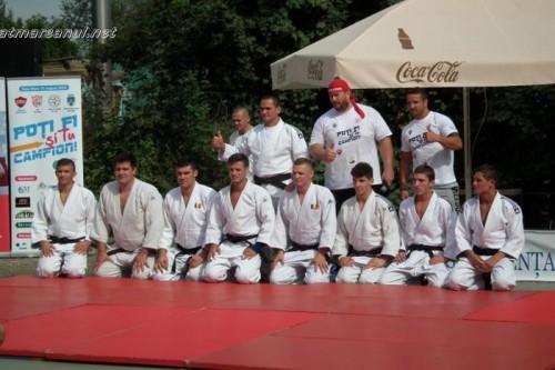 csm-judo-fusle10