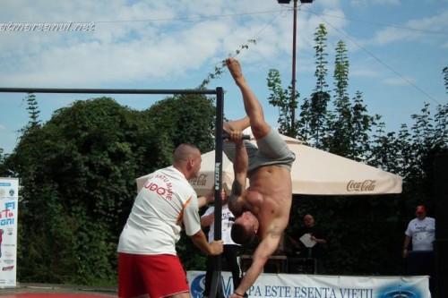 csm-judo-fusle15