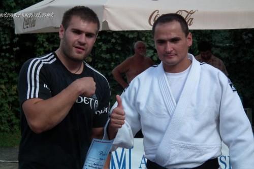 csm-judo-fusle22
