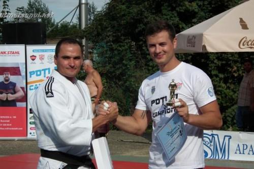 csm-judo-fusle23