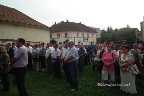 dragnea-tasnad-sm04