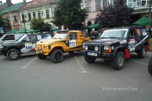 expo-masini-satumare04