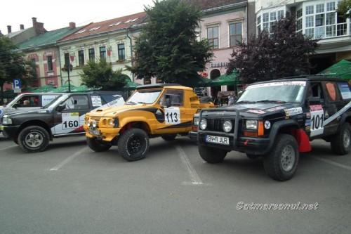 expo-masini-satumare05