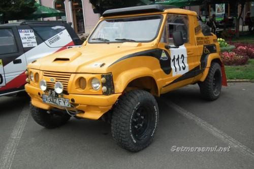 expo-masini-satumare07