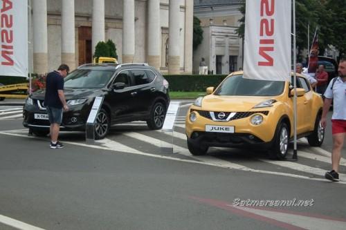 expo-masini-satumare10