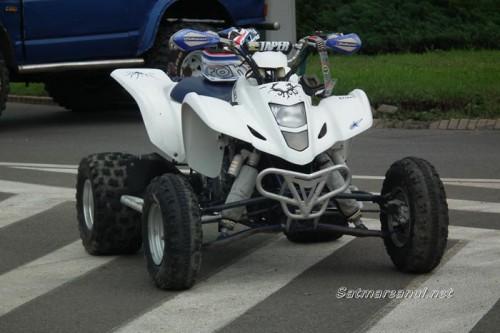 expo-masini-satumare11
