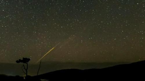 ploaie_meteoriti_84025300