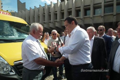 ponta-sm-microbuse06